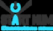 Logo Start Num Full.png