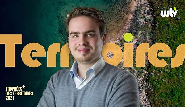 4-Emission- Territoires (1).jpeg