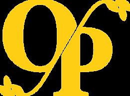 LOgo_OP_or.png