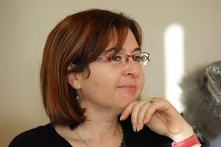 Grand entretien avec Béatrice LATOUCHE