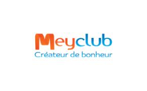 Avis Meyclub : on a testé la solution leader des CSE