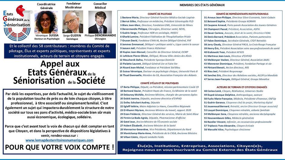 ÉTATS GÉNÉRAUX VF_page-0001.jpg