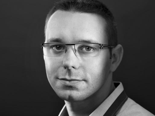 Grand entretien avec Sébastien Diart