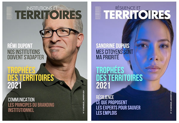 3-La-Une-Trophees-Territoires (1).jpg