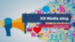 Kit_Média_2019.png
