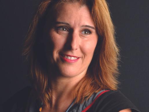 Grand entretien avec Christine Bonelli