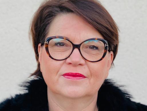 Grand entretien avec Nathalie CHAILLOUX