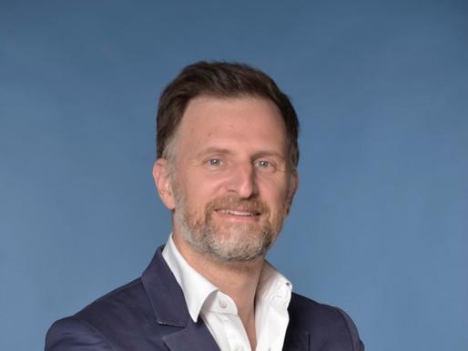 Grand entretien avec Mathias Lucien Rapeaud