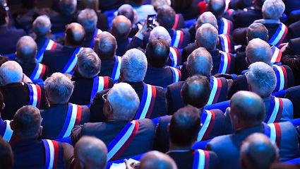 maires-de-france-h310-p-31.jpeg