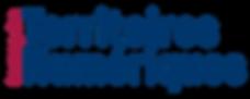 Logo-PNG (5).png