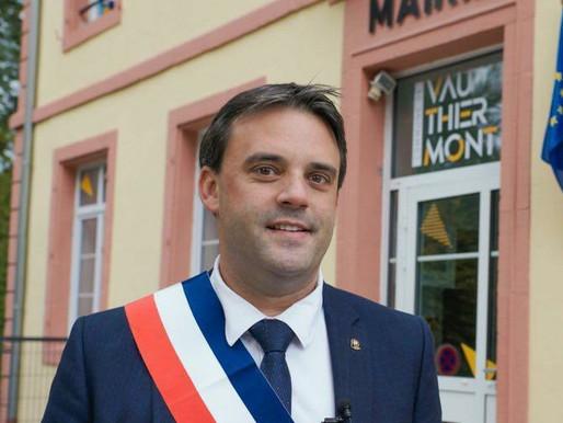 Grand entretien avec Alexandre MANÇANET
