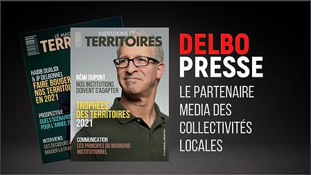 Abonnement_delboPresse.png