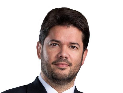 Grand entretien avec Bruno Dubos