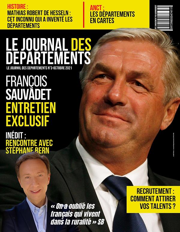 LJD Octobre N°3-OJP (2).png