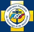 La FFSS recherche 200 cartes SIM