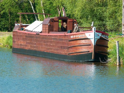 Le Loiret lance son Wifi territorial avec Corail Systems