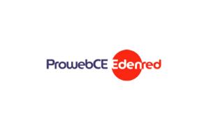 Avis ProwebCE : Quels avantages/inconvénients pour le leader français des solutions logiciel CSE ?