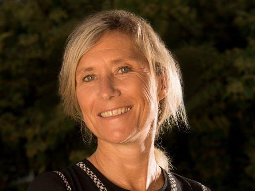 Grand entretien avec Beatrice Mantelin-Rebotier