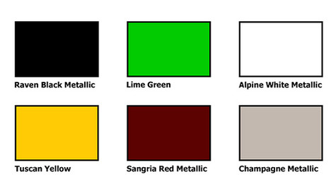 icon-ev-color-chart.jpg