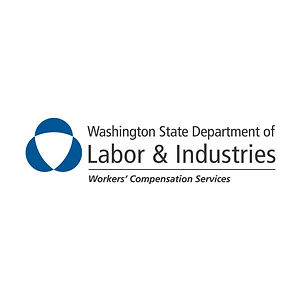 Washington-State-Department-of-Labor-and