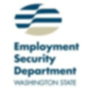 washington-state-employment-security-dep