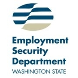 washington-state-employment-security-dep