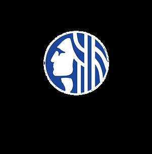 CityofSeattle_logo_vertical_blue-black.p
