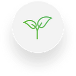 icon-grow.png