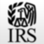 tax_irs.png