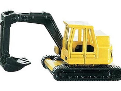SIKU - Excavator