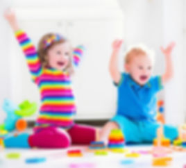 online toy store Australia