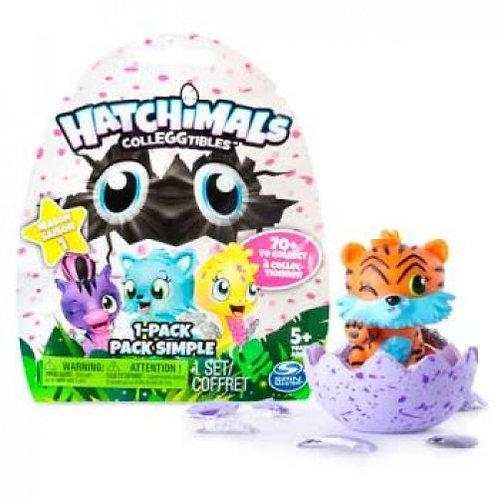 Hatchimals Colleggtibles1PK
