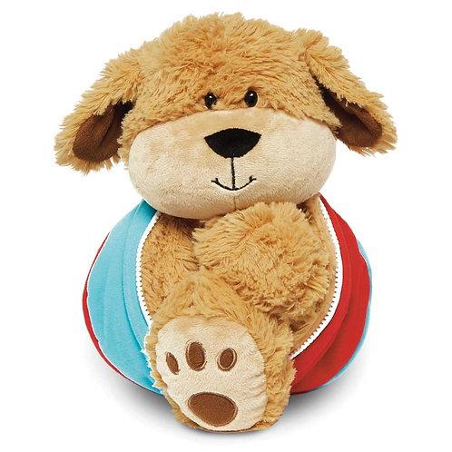 Buddy Ball - Puppy