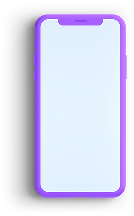 iPhone clay roxo.png