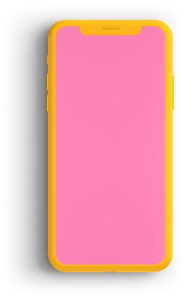 iPhone clay amerelo+rosa.png