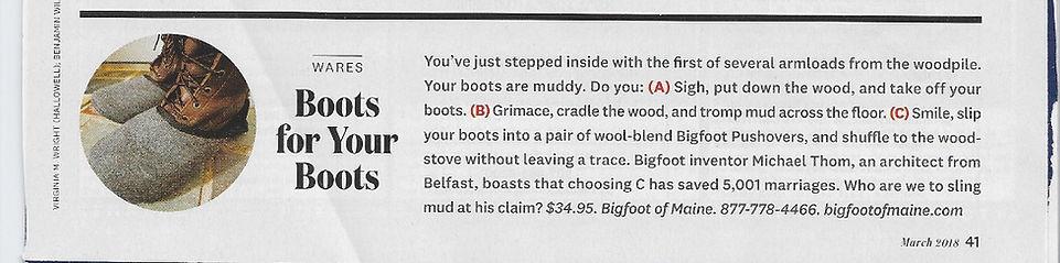 bigfoot_edited.jpg