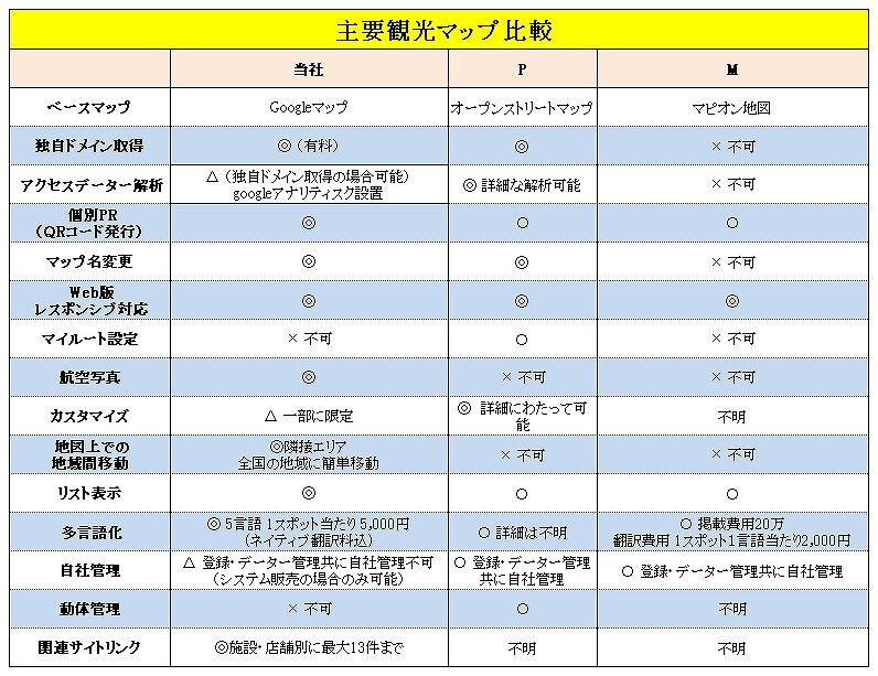 s-SnapCrab_NoName_2020-10-25_10-52-24_No