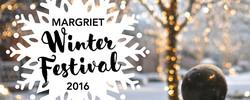 Margriet Winter Festival 2016
