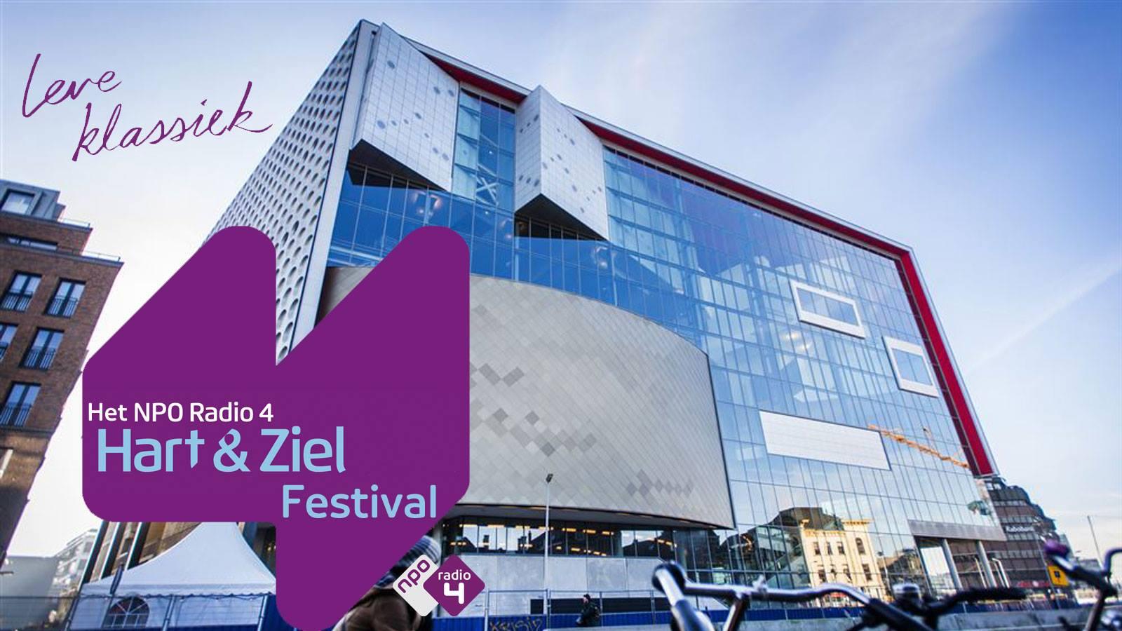 Hart & Ziel Festival