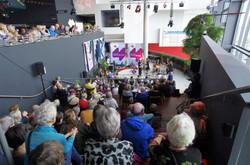 Hart en Ziel-festival NPO Radio 4