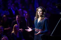 Effie Awards NL