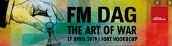 FM-Dag