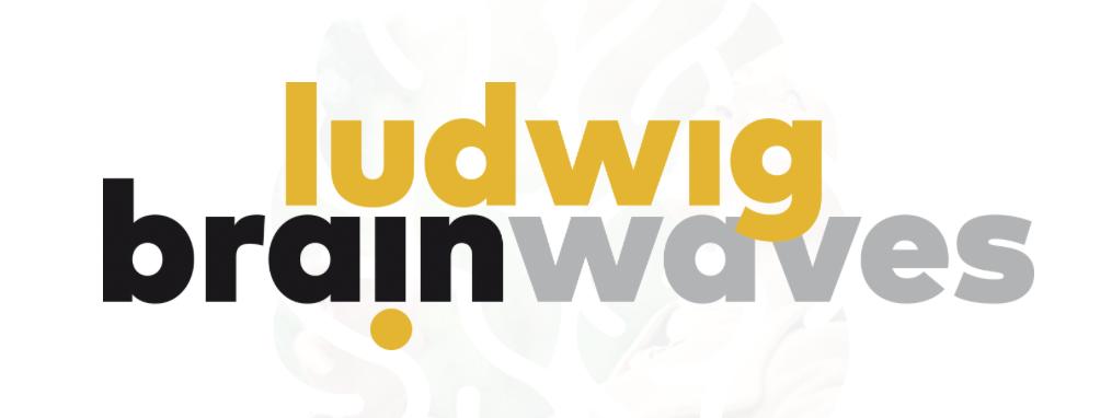 LUDWIG brainwaves