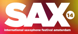 SAX14
