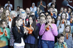 Nederlands Klarinetfestival