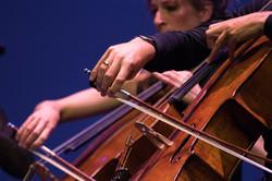 Cello Festival Zutphen