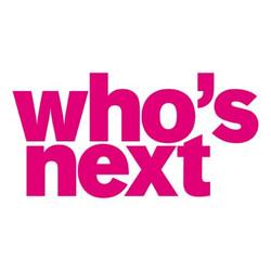 Whos next 2016