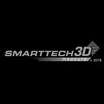 Smarttech3D Measure 3D Scanning software for Smarttech3D Scanners