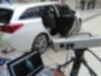 3d-scanning-small.jpg