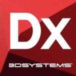 Geomagic Design X Reverse Engineering Software